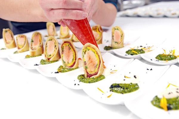 nova_caeli_emmerich_am_Rhein_catering_auswahl