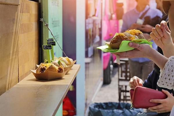 nova_caeli_emmerich_am_Rhein_streetfood_auswahl
