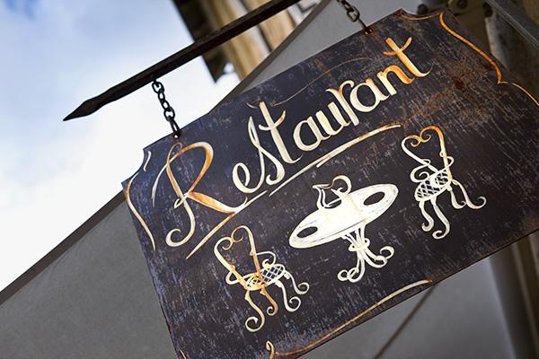 nova_caeli_emmerich_am_Rhein_restaurant_auswahl_neu